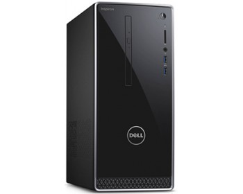 Dell Inspiron 3650MT