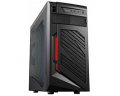 Máy tính để bàn DG4