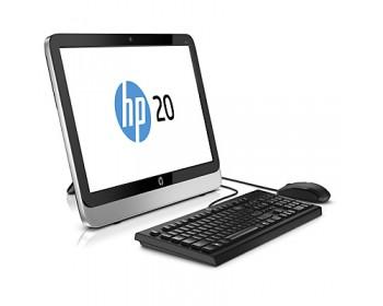 HP Pavilion  20-2225x AiO PC Non Touch