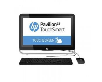 "HP 22-2027d AiO 21.5"" Touch - K5L73AA"