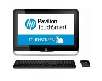 "HP 22-2026d AiO 21.5"" Touch-K5L72AA"