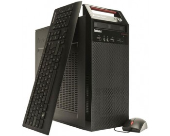 Lenovo ThinkCentre  E73 10AS00BRVA
