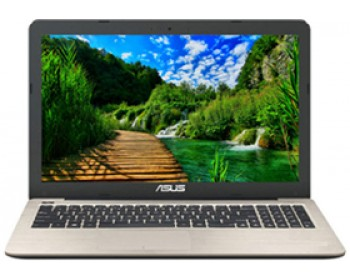 ASUS_A556UA_DM366D (Gold)