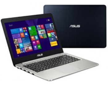 ASUS A556UF XX062T
